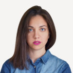profilová fotka Tereza