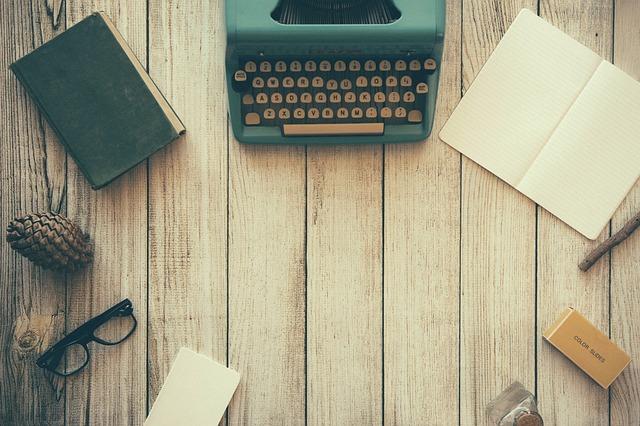 uvodni-stranka-copywriting